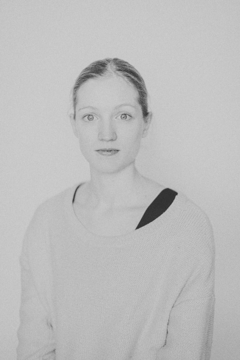 Laura Burgener