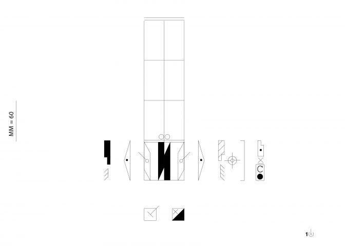 Korpus_01_2_Kinetogramm-1