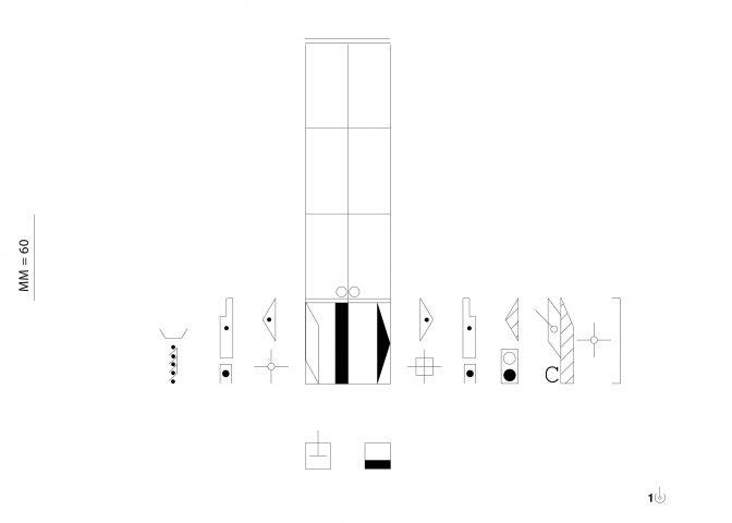 Korpus_02_2_Kinetogramm-1