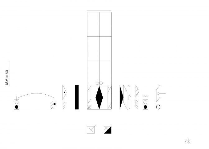 Korpus_06_2_Kinetogramm-1