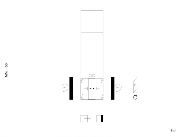 Korpus_07_2_Kinetogramm-1